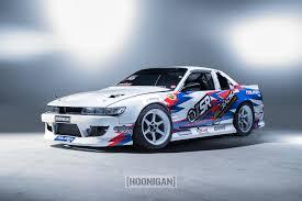 hoonigan cars wallpaper video fd pro team wallpapers u0026 media day recap hoonigan industries