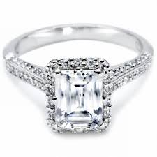 20000 engagement ring wedding rings 20000 wedding ring 2 carat solitaire engagement
