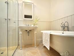 period bathroom ideas period home designs castle home