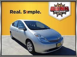 Custom Auto Upholstery San Antonio Used Car Dealership San Antonio Tx Pre Owned Cars Near Selma