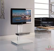 Mondo Convenienza Mobile Tv by Voffca Com Soggiorno Moderno Marrone Vendita On Line