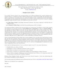 best cover letter resume service best templatewriting a resume cover letter exles
