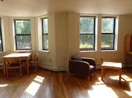 vanderbilt housing floor plans pricing and typical floor plans housing resources harvard t h
