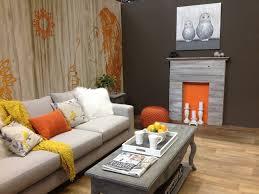 Urban Barn Living Room Ideas Urban Barn U0027s Next Top Designer Winner Penelope Sloan Vancity Buzz