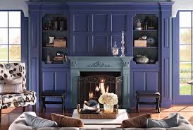 behr paint colors bold paint ideas