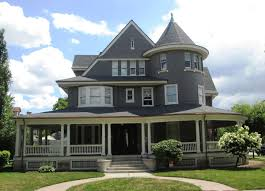 New York Homes Neighborhoods Architecture And Real Estate Prospect Park South Wikipedia
