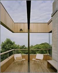 estrich balkon estrich auf balkon aufbau balkon house und dekor galerie