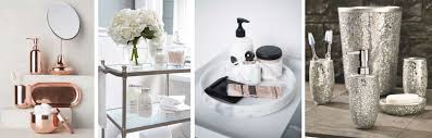 Extravagant Bathroom Design Ideas And Accessories TEVAMI - Bathroom design accessories