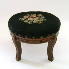 Ottoman Footstools 428 Best Ottomans Footstools Images On Pinterest