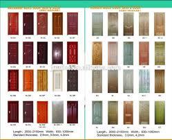 indian home door design catalog 100 indian home door design catalog pdf window design s part