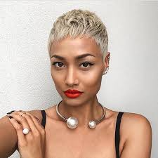 hairstyles for ladies who are 57 22 best short hair styles images on pinterest short cuts short