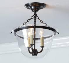 allen roth capistrano white acrylic ceiling fluorescent light lowes flush mount kitchen lighting home design ideas