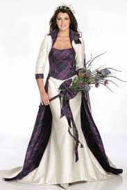 scottish wedding dresses 8 best scottish dresses images on scottish dress