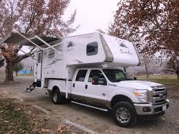 Truck Camper Floor Plans by Eagle Cap Truck Campers Truck Camper Super Store Access Rv