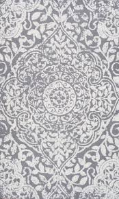 6x9 Rugs Cheap 517 Best Decorative Rugs Images On Pinterest Blue Area Rugs