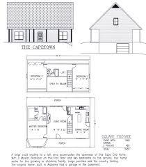 Marvelous 8 Metal Home Designs Building Homes For Sale Modern Hd Metal Home Designs