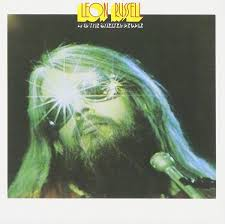 The Shelter by Leon Russell Leon Russell And The Shelter People Amazon Com Music