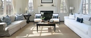 furniture store kitchen sets bedroom furniture recliners quad