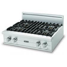 modern kitchen stoves kitchen design white aluminum 30 gas range electric kitchen stove