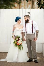pin up wedding dress dress prom ideas