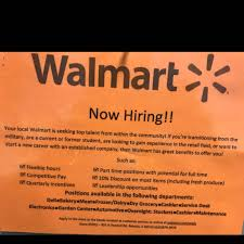 batavia walmart supercenter pharmacy 801 north randall road