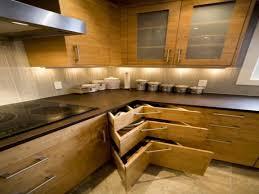 kitchen ikea upper cabinets 21 inch deep base cabinet kitchen