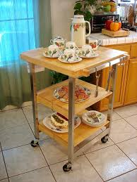 oasis island kitchen cart oasis concepts folding bbq island