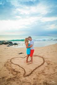 Hawaii Photographers 47 Best Couples Photography Images On Pinterest Couple