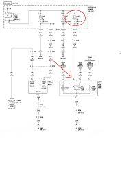 2005 jeep liberty tail light wiring diagram wiring diagrameep liberty grand cherokee my