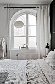 best 25 peaceful bedroom ideas on pinterest relaxing bedroom