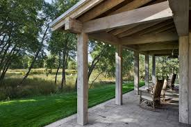 Western Outdoor Designs by Western Design Reclaimed Respect Locati