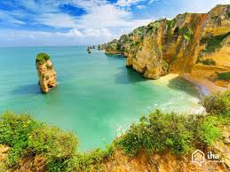 portugal rentals for your holidays with iha direct