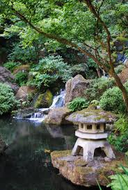 681 best japanese gardens images on pinterest japanese gardens