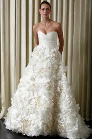 recycled wedding dresses recycled wedding dresses wedding corners