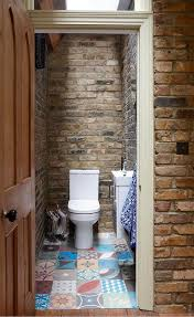 Rustic Bathroom Ideas Pictures Rustic Small Bathroom Bathroom Decor