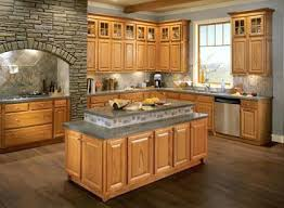 kitchens with oak cabinets u2013 subscribed me