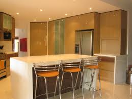 what i do about modern kitchen design brisbane