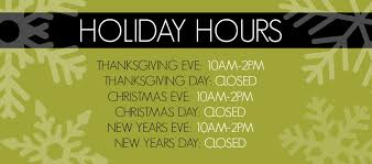 dmv hours ny the best 2017