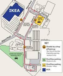 Operating Room Floor Plan Layout by Flooring Ikea Floor Plan Apartment Layout Ideas Imanada Studio