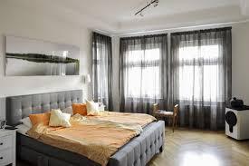 Gardinen Schlafzimmer Braun Moderne Schlafzimmer Gardinen Adler Wohndesign