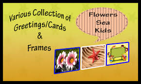 Software For Invitation Card Making Greeting Cards Photo Maker Android Apps On Google Play