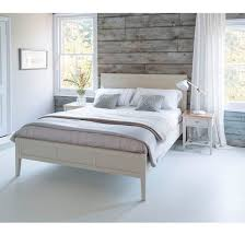 coast bed 180cm willis u0026 gambier outlet