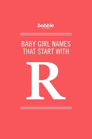 best preppy names preppy baby and boy names emily will