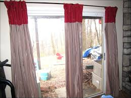 Curtains Warehouse Outlet Curtain Coffee Tables Warehouse Door Curtains Door