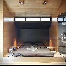 kleines gste schlafzimmer einrichten kleines schlafzimmer einrichten 30 ideen archzine net