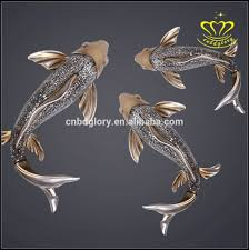 wall art wall art suppliers and manufacturers at alibaba com
