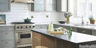 best backsplash for kitchen backsplash kitchen ideas