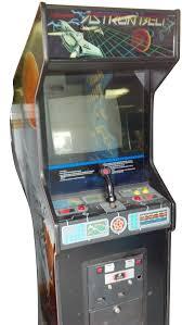 locksmith services game rentals missoula mt
