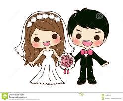 cute cartoon drawings of couples cartoon love couple to draw