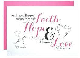wedding verses bible verses for wedding invitations for beautiful wedding